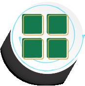 logo-tvdd