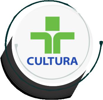 parceiro-cultura